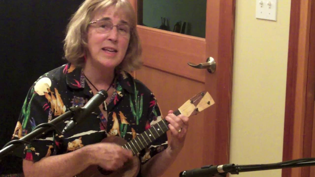 Ukulele lesson all i have to do is dream youtube ukulele lesson all i have to do is dream hexwebz Choice Image