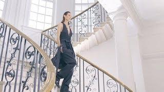 Victoria Beckham   Spring Summer 2019 Full Fashion Show   Exclusive