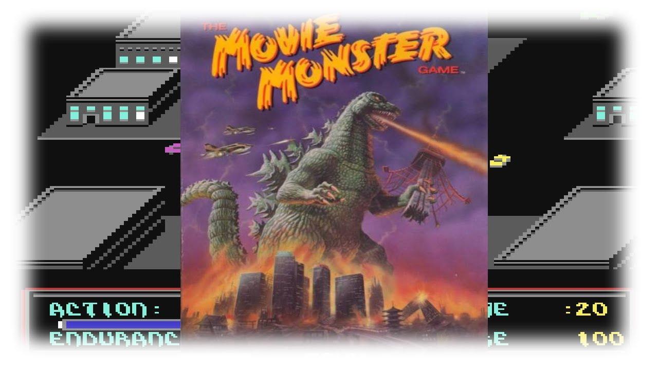 Godzilla Kehrt Zurück Stream