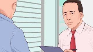 Demencia aterosclerosis vascular cerebral