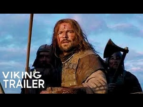 Vikings - New Official Full online || The Rise of Prince Vladimir (HD)