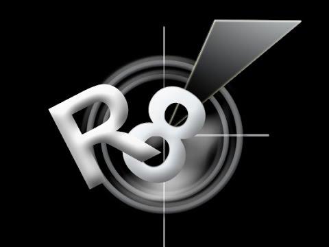 John Breslin VFX reel HR 169