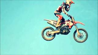 Best of Motocross 2013 , Funny Videos 2016,Best Funny Fail Compilation