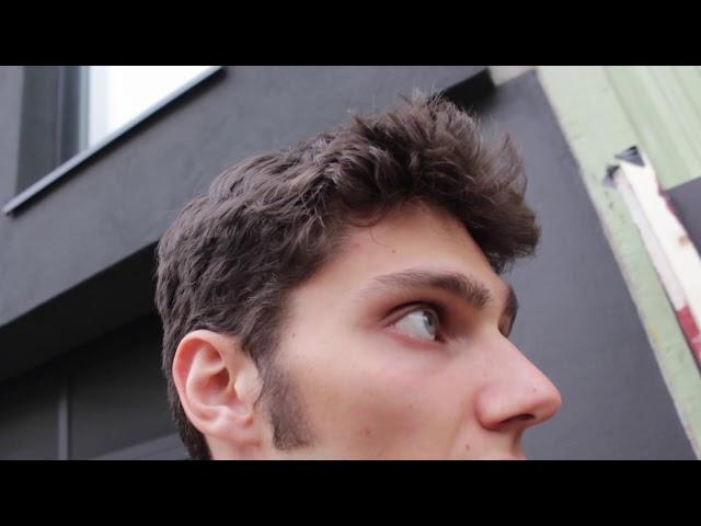 Making of avec Maxi : La fin de journée | BOLDIOUK ET BRADOCK
