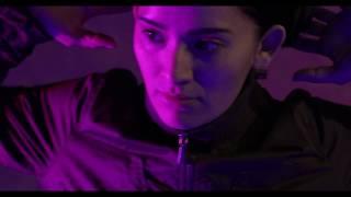El Michels Affair - Shaolin Brew (Official Music Video)