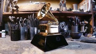 GoPro Music: Making The GRAMMYcam