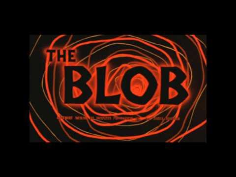 The Blob Theme