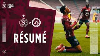 Servette FC 2-1 BSC Young Boys | Le résumé