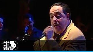 "Amado Mio, José ""Papo"" Rivera - En Vivo"