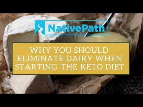keto-and-dairy:-is-it-right-for-you?