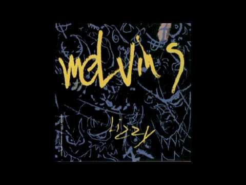 Melvins -  Rocket Reducer #62 mp3