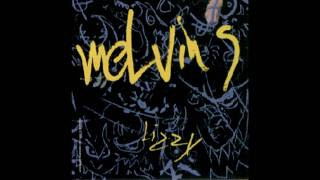 Melvins -  Rocket Reducer #62