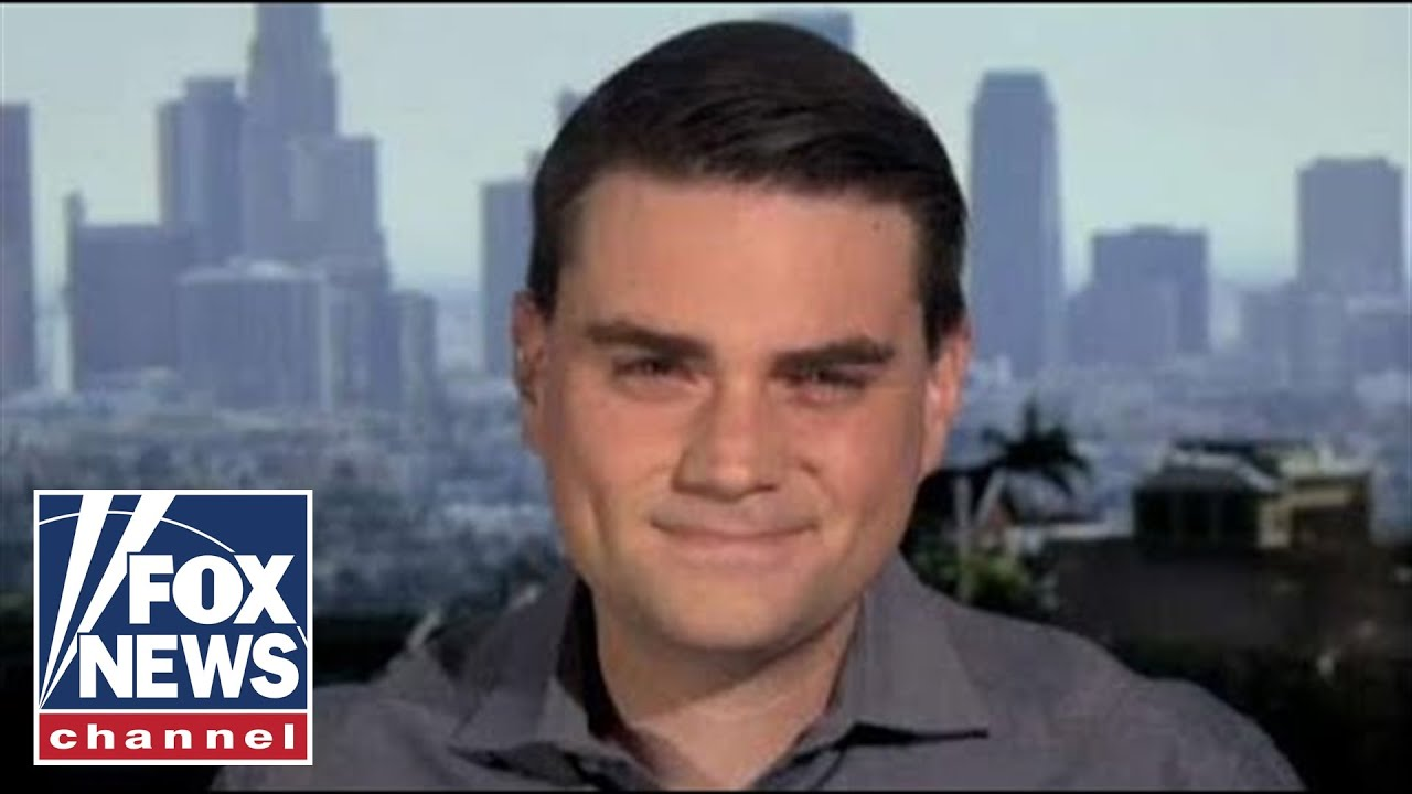 shapiro-midterms-won-t-be-walk-in-the-park-for-dems
