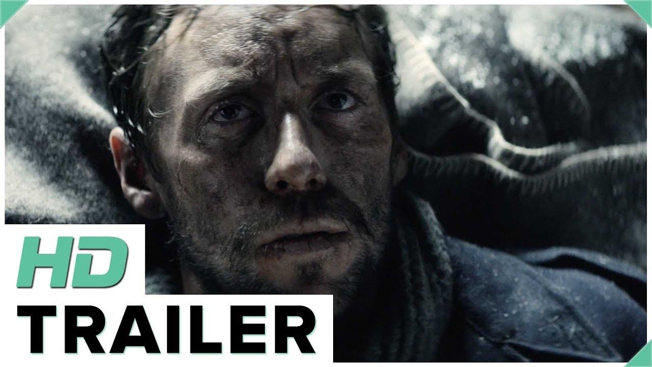 Caccia al 12° Uomo – Trailer ufficiale Italiano