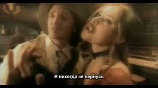 Farmer Boys-Never Let Me Down Again-Depeche mode cover