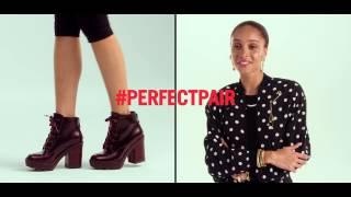 #PERFECTPAIR - PRE-FALL 2014 Thumbnail