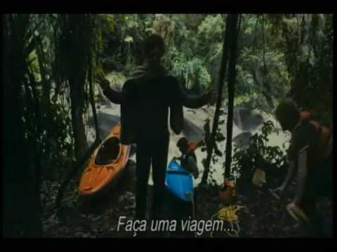 Trailer do filme Meu Filho