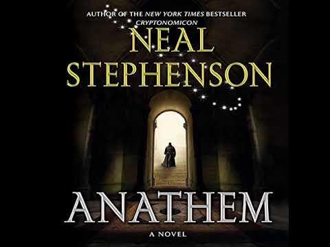 anathem-(audiobook)-by-neal-stephenson