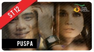 Video ST12 - P.U.S.P.A | VC Trinity download MP3, 3GP, MP4, WEBM, AVI, FLV Maret 2018