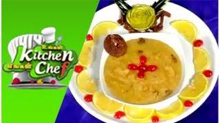 Athipazham Thinai Sakkarai Pongal seivathu eppadi?-Tamil Samayal Kurippu