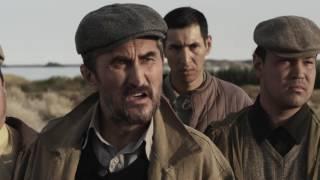 «Дамели» (ОСТРОВ) фрагмент фильма, Казахстан, 2014 год
