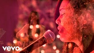 Priscilla Ahn - Torch Song