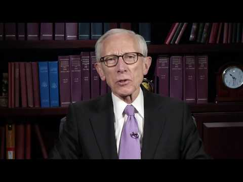 Speech by Vice Chairman Fischer on U.S. monetary policy from an international perspective