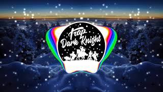 LAGU TIKTOK YANG DI CARI!! DJ VASTE TERBARU REMIX FULL BASS TIKTOK 2020 (DJ IMUT)