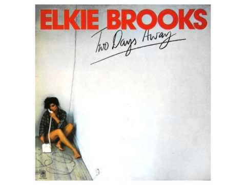 Elkie Brooks - You Did Something For Me (Audiophile Sound).mp3
