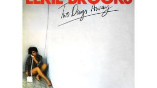 Watch Elkie Brooks You Did Something For Me video