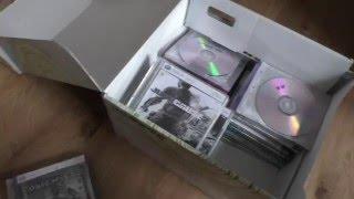 Покупка БУ Xbox 360