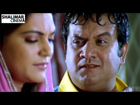 Gullu Dada Returns Hyderabadi Movie || Sajid Khan Comedy Scenes || Back To Back Part 01