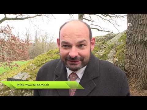 INFO - Bornes Vaud Genève