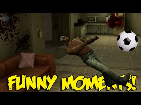 CS:GO FUNNY MOMENTS - FOOTBALL EDITION , INSANE CLEAN UP, WALLBANG CHEATS (Funny Moments)