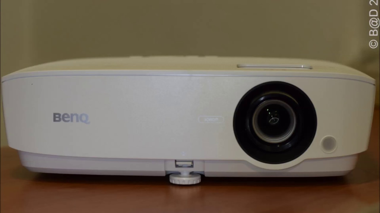 Weighing just 7. 27 lbs. , this benq ht2050 projector offers entertainment on the go. The 1080p resolution offers crisp image quality and a 3d mode brings your.