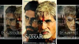 New Bollywood Movie Posters For Sell In Delhi. 1