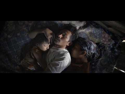 Novo Amor & Ed Tullett - Terraform (official video) music