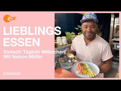Rezepte Mit Sauce Hollandaise Und Kartoffeln - Rezepte 1005