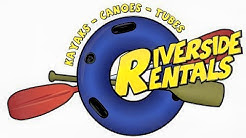 Riverside Rentals Winamac Indiana