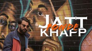 Jatt Star (Deep Johal, Jazz Buttar) Mp3 Song Download