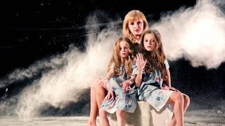 *МУКА* Эльвира и дети * фото видео сессия