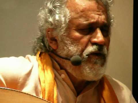 AHURA. Sufi Music- Mohammed Eghbal, Christa Eghbal