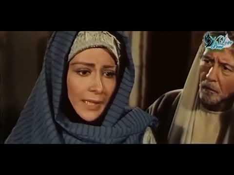Download Hazrat Ibrahim (A.S) Full islamic movie in urdu(480P)