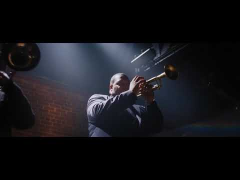 Jazz Dance Scene - La La Land