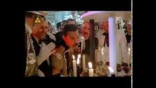 Freddie Mercury - Magic Remixed PL (Part 1/4)