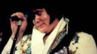 Elvis Presley - How The Web Was Woven