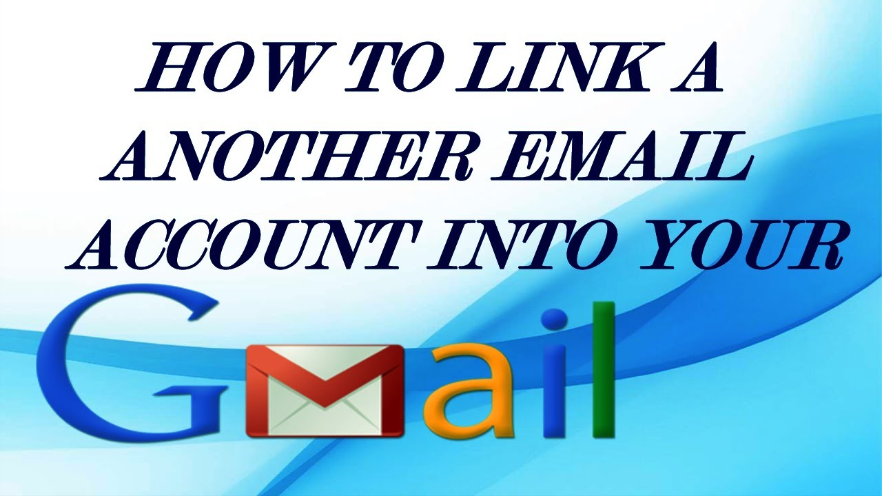 how to open another gmail account