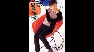 1996年発売 9thシングル.