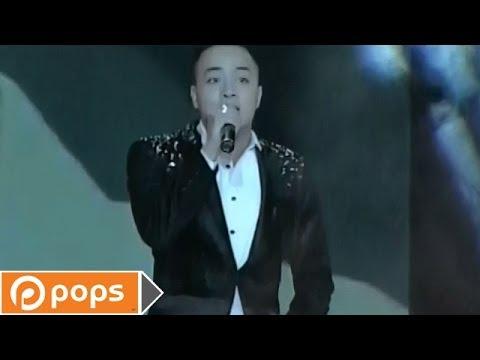 Trực Tuyến Lễ Trao Giải Làn Sóng Xanh 2013 Phần 1 - POPS Vietnam