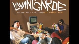 L'Avantgarde - Das Album. Demnächst